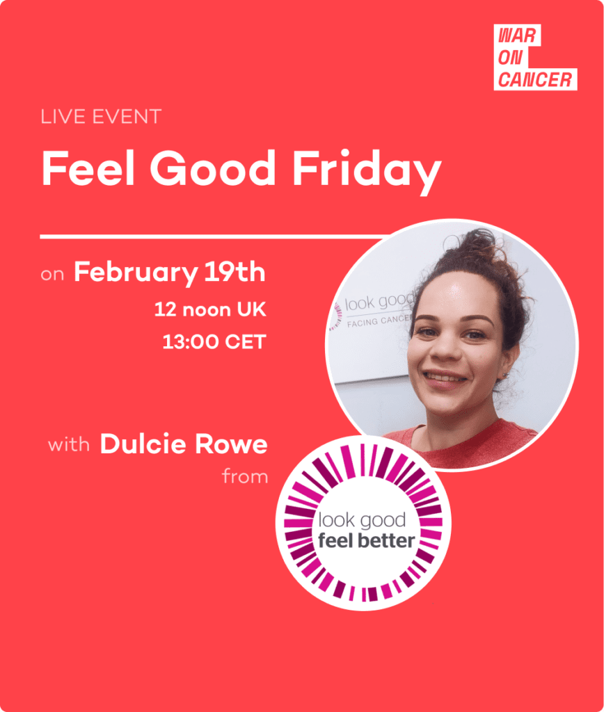 feelgoodfriday-liveevent-lgfb-woc