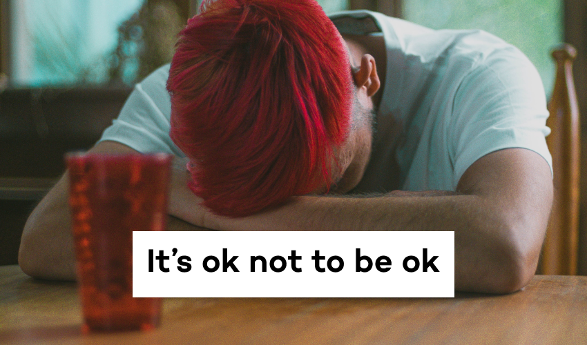 bad-day-cancer-it's-okay-blog-august-2021